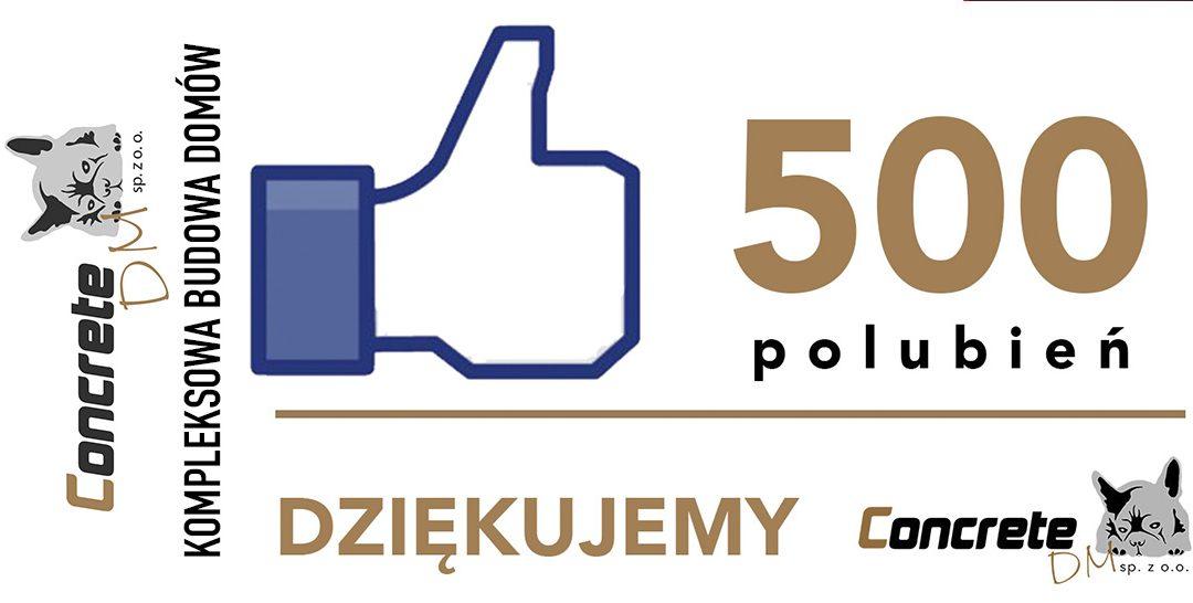 500- like